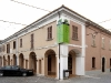 Palazzo del Gusto Acqualagna