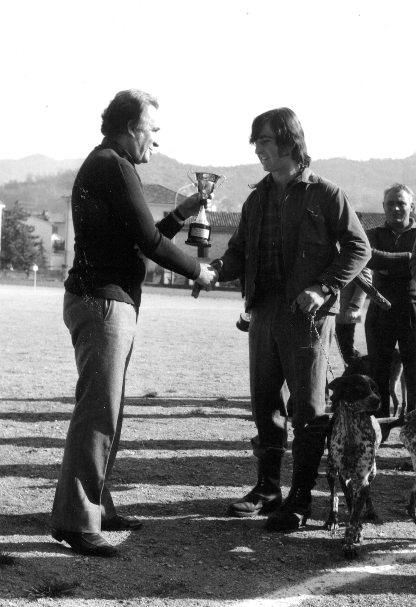 1972-7-fiera-nazionale