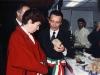 1988-23-fiera-nazionale-1