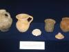 Anfore del Museo Archeologico