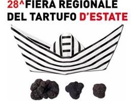 manifesto news 2012
