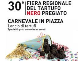 manifesto 70x100 2012