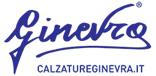 Ginevra Calzature